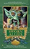 Sworn Allies (Fleet) (0441011780) by Drake, David