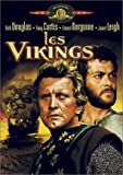 Les Vikings - DVD