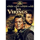 Les Vikingspar Alexander Knox