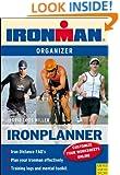 Ironplanner: Iron-Distance Organizer for Triathletes (Ironman) (Ironman Edition)