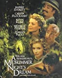 A Midsummer Night's Dream (000257117X) by William Shakespeare