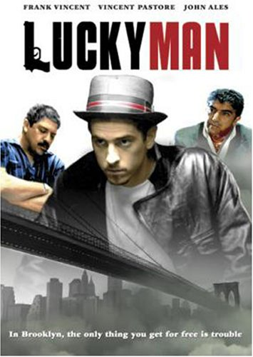 lucky-man