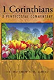 img - for 1 Corinthians: A Pentecostal Commentary book / textbook / text book