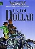 "Afficher ""Largo Winch n° 14 La Loi du dollar"""