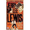 Jerry Lee Lewis Box Set