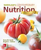 img - for Wardlaw's Contemporary Nutrition book / textbook / text book