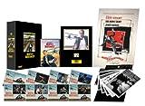 echange, troc North By Northwest - Limited Edition Collector's Set 2 DVD [Import Zone 1]