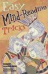 Easy Mind-Reading Tricks