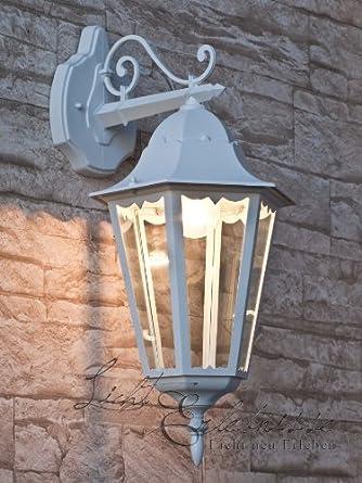 Applique moderne lampe ext rieure ext rieure lanterne for Applique murale exterieure lanterne