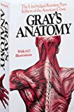img - for Gray's Anatomy: The Unabridged Running Press Edition Of The American Classic book / textbook / text book