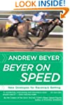 Beyer on Speed: New Strategies for Ra...