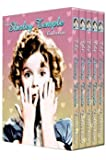 The Shirley Temple Collection [Import]