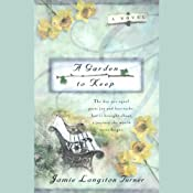 A Garden to Keep | [Jamie Langston Turner]