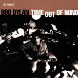 "Time Out of Mindvon ""Bob Dylan"""