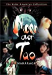 Moon Over Tao (DVD)