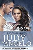Bossing the Billionaire: Ryders Story (The Billionaire Brothers Kent Book 4)