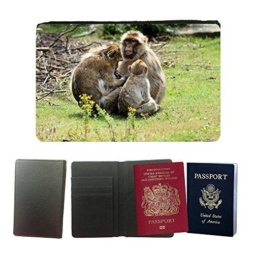 pu-supporto-di-cuoio-del-passaporto-con-slot-per-schede-m00104568-ape-singe-berbere-animal-vie-sauva