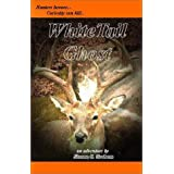 Whitetail Ghost ~ Sionna C. Graham