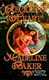 Reckless Heart (Leisure historical romance)