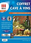 Coffret cave � vins