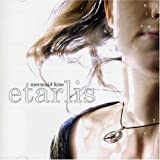 Etarlis
