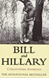 Bill and Hillary — The Marriage (0751530352) by Christopher Andersen
