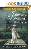 Jane and the Prisoner of Wool House (Jane Austen Mysteries)