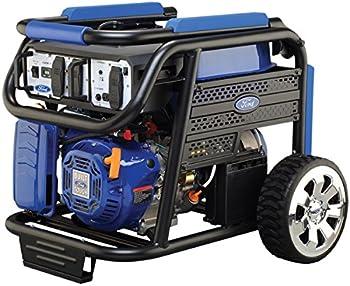 Ford FG9250E 9250W Portable Generator