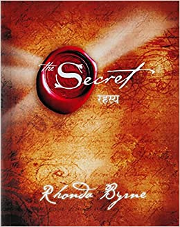the secret circle the power pdf download