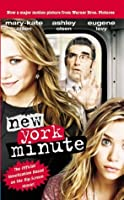 NY MIN                      MM (New York Minute)