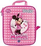 Vtech - 200969 - Sac à Dos Storio - Disney Minnie