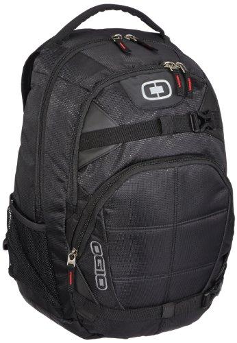 ogio-plecak-rebel-black