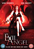 Evil Angel [DVD]