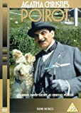 Agatha Christie's Poirot: Dumb Witness [DVD] [1989]