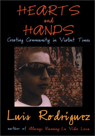 Hearts and Hands: Making Peace in a Violent Time