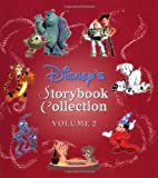 Disney's Storybook Collection Vol.2…