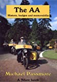 The AA: History, Badges and Memorabilia