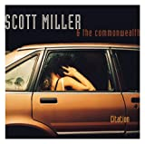 Drunk All Around This Town - Scott Miller And The Common...