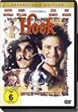 DVD & Blu-ray - Hook [Collector's Edition]