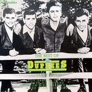 The Duprees - The Best of Jukebox Rock 1963, Vol. 1 - Zortam Music
