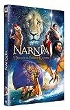 Le Monde de Narnia 3 : L'Odyss�e du Passeur d'Aurore - Edition simple