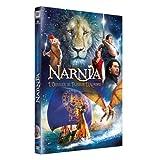 Le Monde de Narnia 3 : L'Odyss�e du Passeur d'Aurore - Edition simplepar Georgie Henley