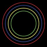Bloc Party Four [VINYL]