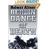 Berlin Dance of Death