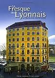 echange, troc  - La fresque des Lyonnais