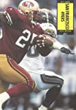 img - for San Francisco 49ers (NFL Today) book / textbook / text book