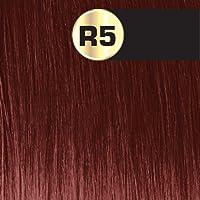 Fat Foam Medium Reddish Brown R5