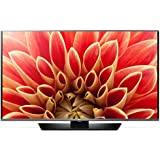 LG 43LF6309 108 cm (43 Zoll) Fernseher (Full HD, Triple Tuner, Smart TV)