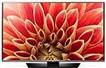 LG 49LF6309 123 cm (49 Zoll) Fernsehe...