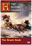In Search of History - The Greek Gods (History Channel)